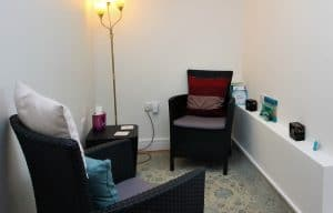 Counselling Space Your Choice Medical Lancing