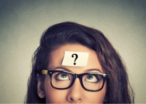 FAQ Your Choice Medical Centre in Lancing